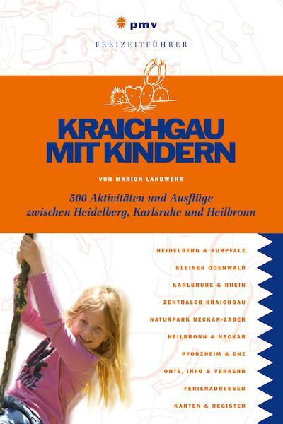 Kinder-Kraichgau600