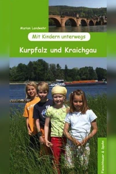 KurpfalzKraichgau600