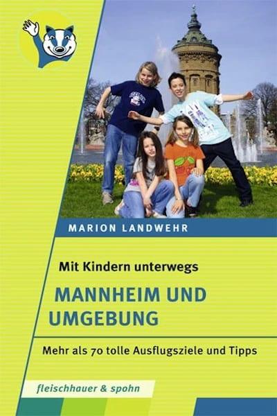 MannheimKinder600