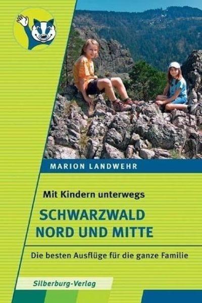 SchwarzwaldKinderNord600
