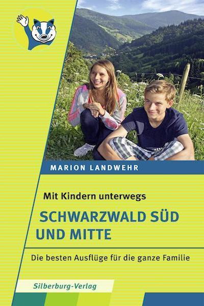 SchwarzwaldKinderSued600