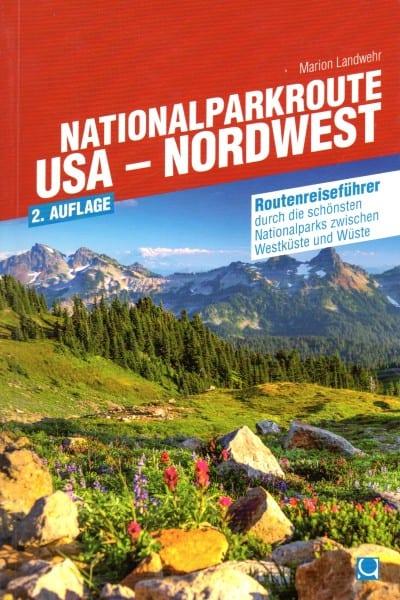 USANordwest(600)